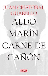 E-book Aldo Marín