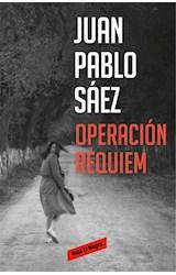 E-book Operación Requiem