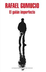 E-book El galán imperfecto