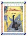 Libro Disculpe ... Es Usted Una Bruja ?