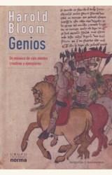 Papel GENIOS. UN MOSAICO DE CIEN MENTES CREATIVAS Y EJEMPLARES
