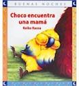 Libro Choco Encuentra Una Mama
