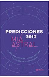 E-book Predicciones 2017