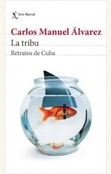 Papel LA TRIBU / RETRATOS DE CUBA