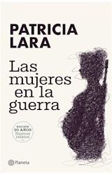 E-book Las mujeres en la guerra