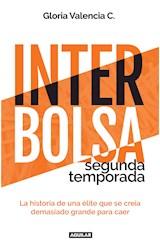 E-book Interbolsa segunda temporada