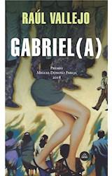 E-book Gabriel(a)