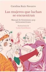 E-book Las mujeres que luchan se encuentran