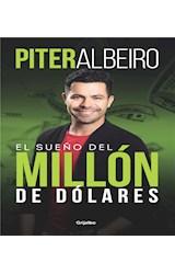E-book El sueño del millón de dólares