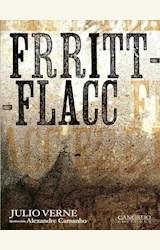 Papel FRRITT FLACC