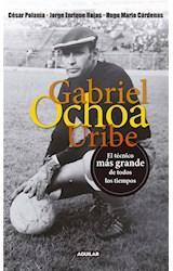 E-book Gabriel Ochoa Uribe
