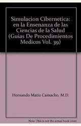 Papel SIMULACION CIBERETICA EN LA ENSEÑANAZA