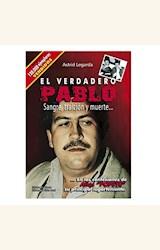 Papel EL VERDADERO PABLO