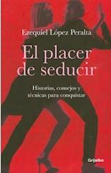 E-book El placer de seducir