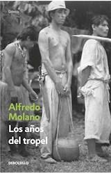 E-book Los años del tropel