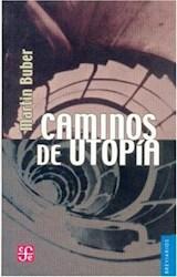 Papel CAMINOS DE UTOPIA