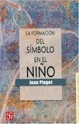 Papel FORMACION DEL SIMBOLO EN EL NIÑO
