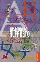 Papel HISTORIA DEL ALFABETO