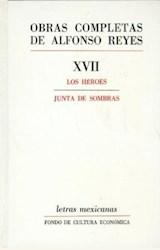 Papel OBRAS COMPLETAS DE ALFONSO REYES, XVII