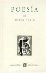 Papel POESIA (DARIO)