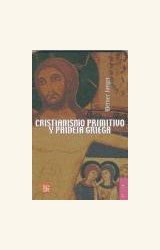 Papel CRISTIANISMO PRIMITIVO Y PAIDEIA GRIEGA