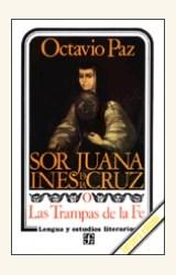 Papel OBRAS COMPLETAS T.5 SOR JUANA INES DE LA CRUZ