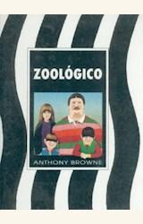 Papel ZOOLOGICO 10/06