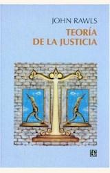 Papel TEORIA DE LA JUSTICIA