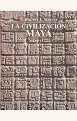 Papel CIVILIZACION MAYA, LA