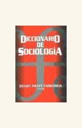 Papel DICCIONARIO DE SOCIOLOGIA