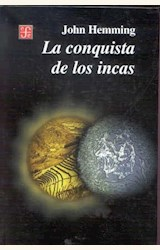 Papel CONQUISTA DE LOS INCAS, LA