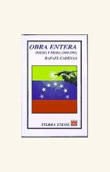 Papel OBRA ENTERA, POESIA Y PROSA(1958-1995)