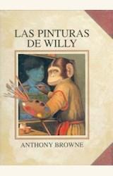Papel PINTURAS DE WILLY, LAS