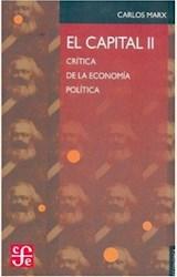 Papel EL CAPITAL II