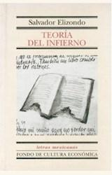 Papel TEORíA DEL INFIERNO