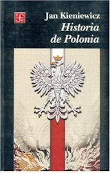 Papel HISTORIA DE POLONIA