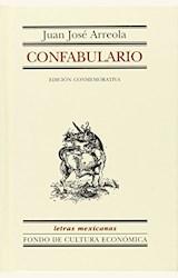 Papel CONFABULARIO