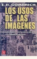 Papel USOS DE LAS IMAGENES, LOS