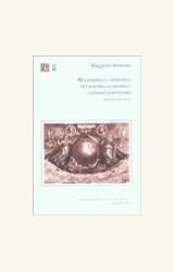 Papel MECANISMO Y ELEMENTOS DEL SISTEMA ECONÓMICO COLONIAL AMERICA