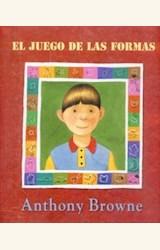 Papel JUEGO DE LAS FORMAS, EL