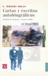 Papel CARTAS Y ESCRITOS AUTOBIOGRÁFICOS