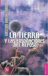 Papel TIERRA Y LAS ENSOÑACIONES DEL REPOSO, LA 10/06