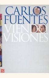 Papel VIENDO VISIONES (NUEVA EDICION)