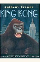 Papel KING KONG