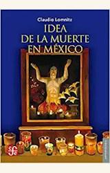 Papel IDEA DE LA MUERTE EN MEXICO