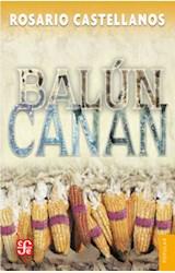 Papel BALUN CANAN