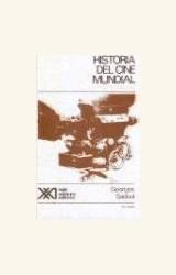 Papel HISTORIA DEL CINE MUNDIAL