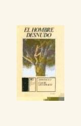 Papel HOMBRE DESNUDO, EL