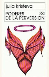 Papel PODERES DE LA PERVERSION