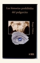 Papel HISTORIAS PROHIBIDAS DEL PULGARCITO. LAS